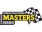 Conrad Electronic Touring Masters Series im RC-Modellbau