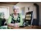 Oma und Opa zu Facebook einladen – Enkelkinder verschenken Lebensqualität