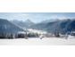 Wintertraum in den Dolomiten - Hotel Alpen Tesitin ****s in Südtirol