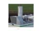 Energiekonzepte von Energy Office Bavaria