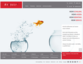 maxpert.de - Website-Relaunch mit neuen Inhalten & frischem Design