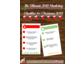 TextAnywhere liefert eine Checkliste für mobiles Marketing