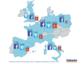 idealo Studie zeigt: Deutsche Onlinehändler sind am stärksten in sozialen Medien vertreten