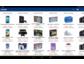 Die idealo Preisvergleichsapp - Jetzt auch für Android Tablets optimiert