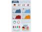 idealo-Infografik: Zu welcher Tageszeit die Europäer online shoppen