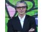 Weber wird Geschäftsführer der KÖNIGSTEINER Gruppe