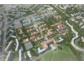 Drees & Sommer betreut Multi-Millionen Krankenhausprojekt in Bispebjerg, Dänemark
