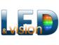 eCommerce-Projekt Lampenkaufen.com gestartet