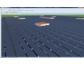 Valentin Software veröffentlicht Simulationsprogramm zur Auslegung von Solarstromanlagen bis zwei Megawatt