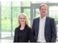 Valentin Software verstärkt Geschäftsführung und erteilt Prokura