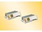 Neues WirelessHD-Modul VB331