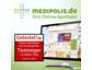 Medipolis.de ist Testsieger bei Online-Apotheken mit Homöopathie