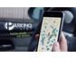 Parkplatz-Sharing goes Crowdinvesting