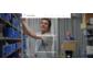 4fb konzipiert und gestaltet integrierte B2B-Plattform aus Shop und Website für Elektro-Großhandelsunternehmen Hardy Schmitz