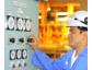 EEG 2014: wichtige Übergangsregelung für kleinere Unternehmen