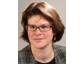 Revision der ISO 14001: Aktuelles aus dem Technischen Komitee