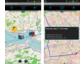 Android Magazin empfiehlt inViu routes von ENAiKOON