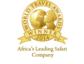 """Rhino Africa Safaris bei den World Travel Award als """"Afrikas führendes Safari Unternehmen"""" ausgezeichnet"""