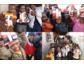 Mandela Day: Ein Aufruf, um aktiv zu werden