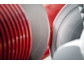 OM-Klebetechnik präsentiert Lösungen für Industrieanwendungen auf der Bondexpo
