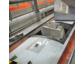 Innovatives Reinigungsverfahren minimiert Risiko von Zugausfällen