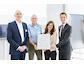 Wessel·Werk erhält Auszeichnung für CO2-Bilanz