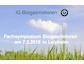 Top-News für den Biogas-BHKW-Betrieb in Leipheim