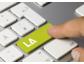 Pflichten als Webseitenbetreiber – Was ein Unterlassungsschuldner alles tun muss