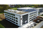 COMPRION Moves to a New Building in Paderborn