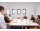 metapeople bildet Digital-Performance-Architekten aus