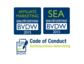metapeople erhält BVDW Zertifizierungen in den Bereichen SEA und Affiliate