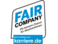 metapeople unterstützt Fair Company Initiative