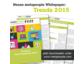 Neues metapeople-Whitepaper: Online Marketing Trends 2015