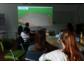 Achter Girls'Day bei der generic.de AG - Vier Schülerinnen erhalten Einblick in die Programmierung