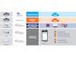 Fälschungsschutzrichtlinie: End-to-End-FMD-Lösung für durchgängige Rückverfolgbarkeit