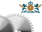 Mafell und Festool Kreissägeblätter – Günstige Alternativen jetzt bei Sägeblatt Shop
