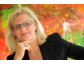 heartleaders Future Talk zu Gast in Köln: Trennung mit Anstand