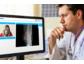 Online Sprechstunde: Patientus GmbH schneller als Google