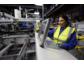 Voith Industrial Services schließt Verträge mit Automobilwerken in Großbritannien