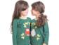 LiebZwei – stylische Mode für Zwillinge im Doppelpack jetzt ganz anders
