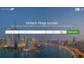 Start-up Flugsuchmaschine PaperFlies expandiert in den deutschen Markt