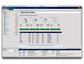 KAMP DHP: Neues IaaS-Leistungspaket für professionelle IT-Infrastrukturen