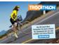 Trocathlon bei DECATHLON - Gebrauchte Sportartikel verkaufen und kaufen