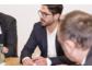 Employer Branding-Knowledge-Café: Bewerber mit auf die Reise zum neuen Job nehmen