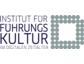 IFIDZ-Online-Befragungen zum Thema Leadership