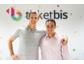 Ticketbis will in Deutschland weiter wachsen