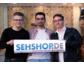 """Sehshop.de als fünftbester """"Trusted Shop"""" ausgezeichnet"""