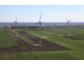 vortex energy baut drei Windparks mit 140 Megawatt Leistung in Polen