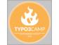 TYPO3camp Munich, 11. - 13. September 2015: Netzwerken in der TYPO3-Community