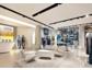Modehaus H.P. Steingass eröffnet neuen CECIL-Shop in Günzburg